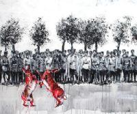 Locandina: The Hunting (La Caccia)