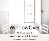 Locandina: Windowover