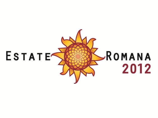 Programma completo Estate Romana 2012