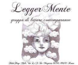 Locandina: LeggerMente. Special Guest Giorgio Ghiotti