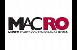 Locandina: Sabato 5 ottobre giornata del contemporaneo. Ingresso libero dalle 11.00 alle 22.00 al Macro