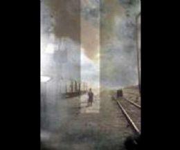 Locandina: Dante Cappelletti 2013 decima edizione. Renato Nicolini 2013 seconda edizione