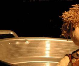 Locandina: Debutta Pollicino al Teatro San Carlino