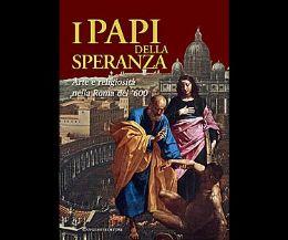 Locandina: I Papi della Speranza