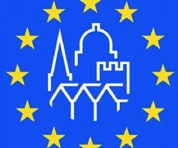 Locandina: Giornate europee del patrimonio 2014