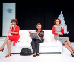 Locandina: La vita non è un film di Doris Day