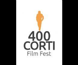 Locandina: Al via I 400 Corti