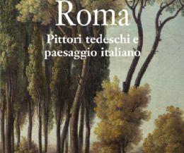 Locandina: Il cielo sopra Roma