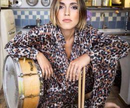 Locandina: Elegance Cafè, anche a dicembre il jazz è protagonista
