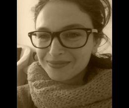 Locandina: Appassionate. Donne che hanno fatto della loro passione un'impresa