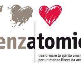 Locandina: Roma senza atomica