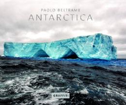 Locandina: Antarctica