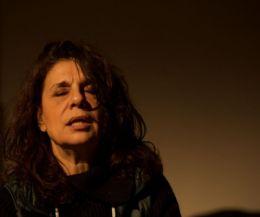 Locandina: Hai appena applaudito un criminale e NoveEtrentatré