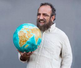 Locandina: Sei gradi