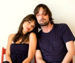 Locandina: L'amore è una sostanza stupefacente