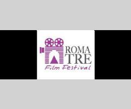 Locandina: Concorso di cortometraggi Carta bianca DAMS