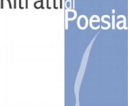 Locandina: Una poesia in un tweet