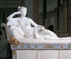 Locandina evento: Galleria Borghese con ingresso gratuito