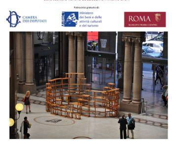 Festival - Un pensiero per Roma