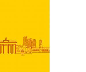 Locandina evento: OSTalgie - Presentazione fanzine con le fotografie di Calogero Russo