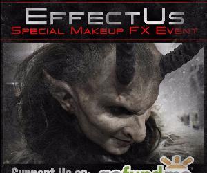 Rassegne - EffectUs Event 2017