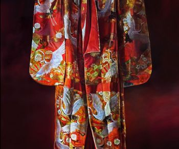 Gallerie - La magia del costume