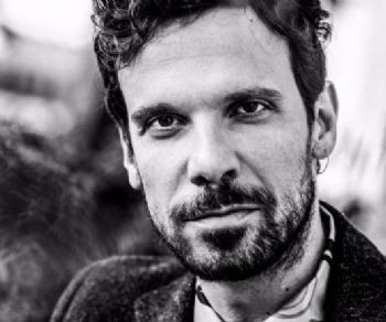 Spettacoli - Francesco Montanari in POKER