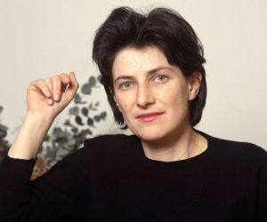 Locandina: Chantal Akerman. From the Other Side