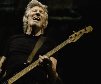 Concerti - Roger Waters in concerto