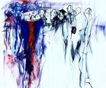 Gallerie - The originals