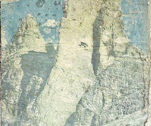 Locandina: Concrete Archve