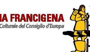 """""""Via Francigena Collective Project 2013"""""""