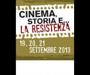 Cinema, storia e … la Resistenza