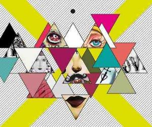 Locandina: Il tatuaggio nell'arte contemporanea