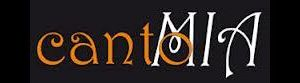 Locandina: Il Teatro Tor bella Monaca ospita il tributo a Mia Martini