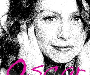 Locandina: Oscar e la dama in rosa