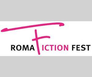 Locandina evento: RomaFictionFest 2014 - VIII edizione