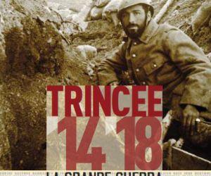 Locandina evento: Celebrazioni Ufficiali Centenario Grande Guerra