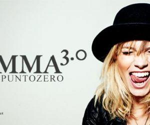 Locandina evento: Emma 3.0