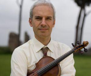 """Locandina evento: I """"Brandeburghesi"""" e altri concerti di Bach"""