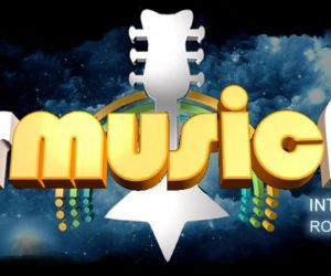 Locandina evento: Notte della musica emergente