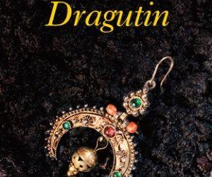 """Locandina evento: Presentazione libro """"La fortuna di Dragutin"""" di Gino Battaglia"""