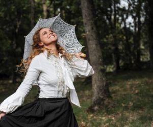 Locandina evento: Her.S - Teatro femminile plurale