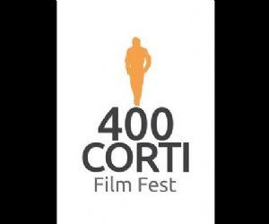 Locandina evento: Al via I 400 Corti
