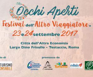 Festival - Occhi Aperti