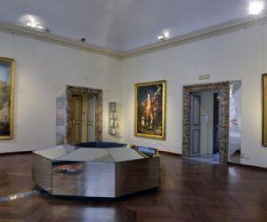 Altri eventi - Palazzo Braschi apre tutti i suoi spazi ai cittadini