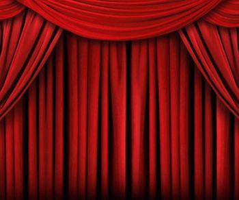 Spettacoli - Torna il grande teatro a Frascati