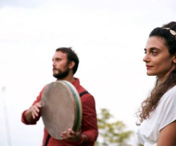Festival - Appia in fabula