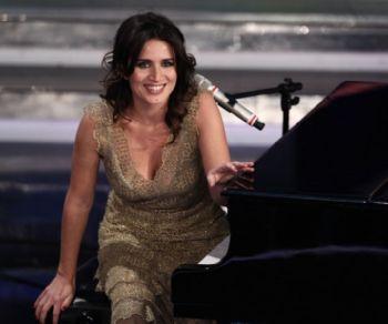 Concerti - Chiara Civello all'Auditorium Parco della Musica