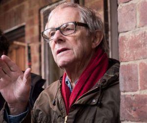 Locandina: Il cinema di Ken Loach arriva al Kino